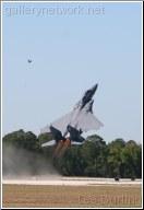 F15 skyrocket