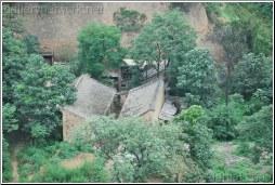 village - Daniel Zhao