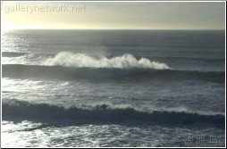 storm swell