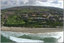 monarch beach golf course resort