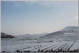 mountain - Daniel Zhao