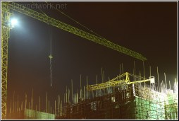 china development