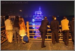 shanghai riverboat tour
