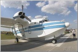 G111 floatplane