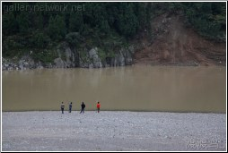 hanzhong fishing