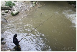 taiping fishing