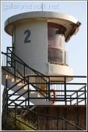 lifeguard tower 2