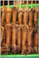 crawfish sticks