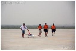 Global Jet Club