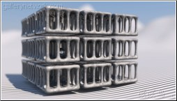 pillars_bricks-00001