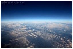 42000 feet