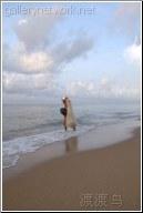 hainan net fishing