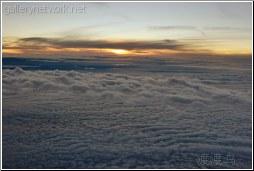 straggler cloudscape
