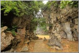 stone room - 渡渡鸟 .