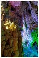 guangxi cave