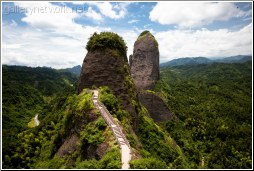 china highlands - C K