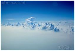 baby cumulus
