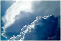 cumulus top