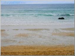Cornish Coastline_2