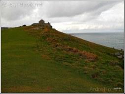 Cornish Coastline_3