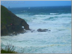 Cornish Coastline_4