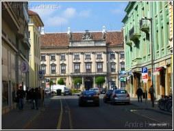 Szombathely, Hungary_2