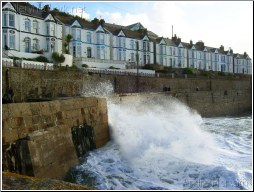 Porthleven, Cornwall_a