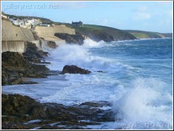Porthleven, Cornwall_ab