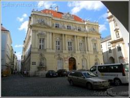 Vienna, Austria_ac
