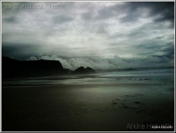 Watergate Bay_0ab